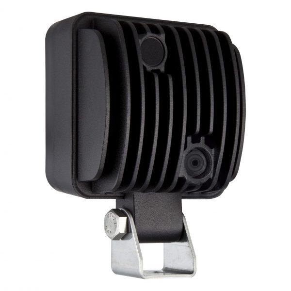 Cube MX85-WD LEDriving® Working Lights Off-Road