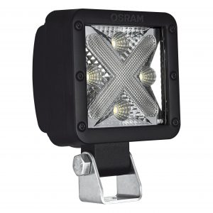 Cube MX85-WD LEDriving® Working Lights Off-Road