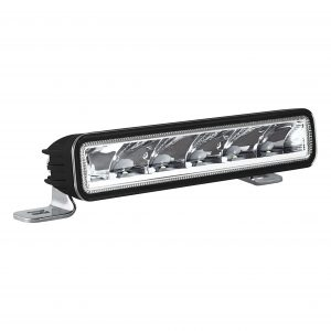 OSRAM LEDriving® Lightbar SX190-SP Driving Lights
