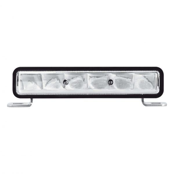 OSRAM LEDriving® Lightbar SX190-SP Driving Lights