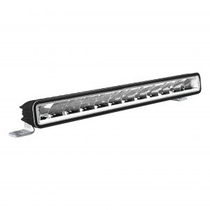 OSRAM LEDriving® Lightbar SX300-SP Driving Lights
