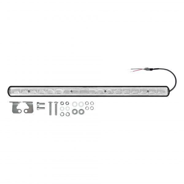 OSRAM LEDriving® Lightbar SX500-SP Driving Lights