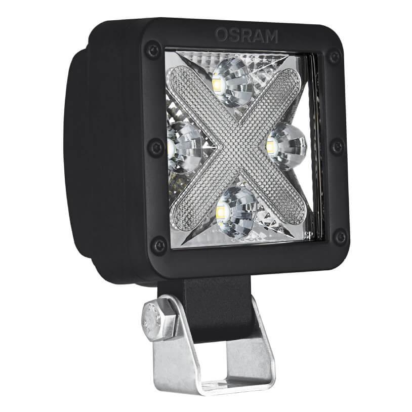LEDriving® CUBE MX85-SP