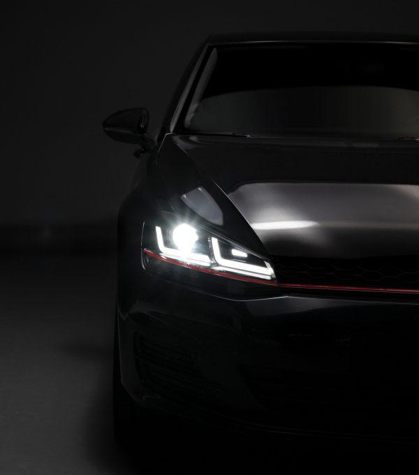 LEDriving_headlight_for_VW_Golf_VII_LEDHL103-GTI_LEDHL104-GTI