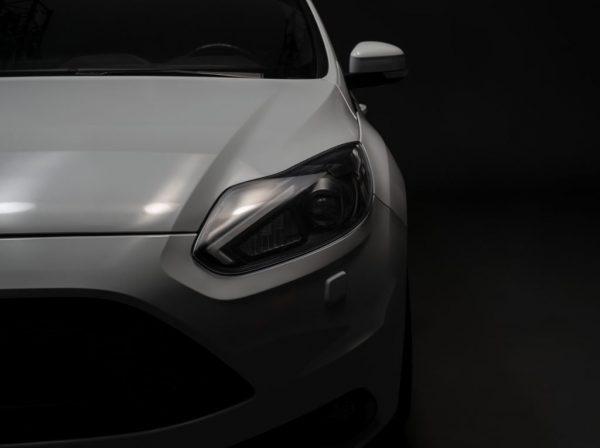LEDriving_XENARC_headlights_for_Ford_Focus_low_beam_LEDHL105