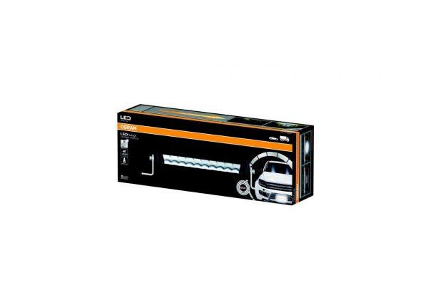 OSRAM FX250-CB LEDDL103-CB LED BAR