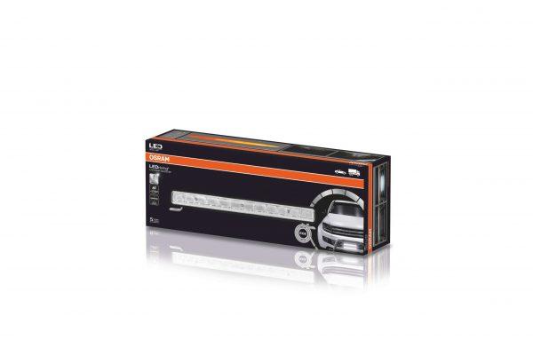 OSRAM LEDriving® Lightbar SX300-SP Driving Lights