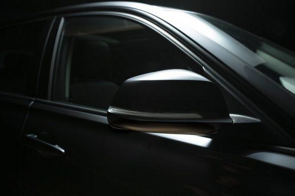 LEDriving® DMI indicatori di direzione dinamici BMW Serie 1, 2, 3, 4, M4, X1, i3
