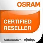 osram dealer