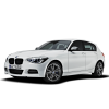 LED BMW Serie 1