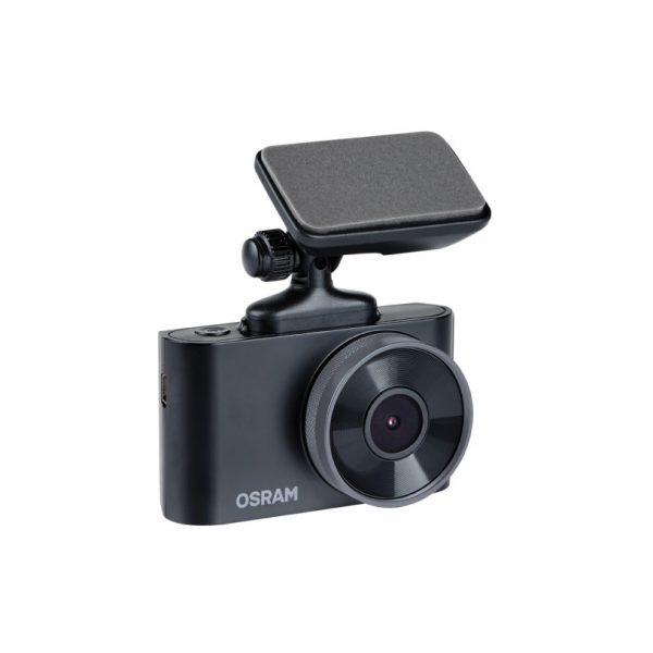 Dash Cam OSRAM ROADsight 30 ORSDC30