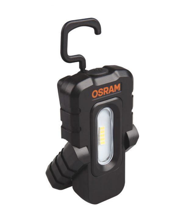 Luce LED Professionale LEDinspect POCKET 160