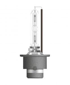 lampada xeno d2s